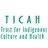 TICAH_KE