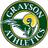 Grayson HS Athletics