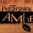 PerthshireAmberFest