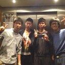 Yone (@11Yone12) Twitter