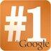 El1enGoogle