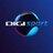 Digi Sport RO (@digisportro) Twitter profile photo
