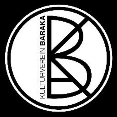 Bildergebnis für Kulturverein Baraka