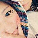 love (@0123_09) Twitter