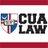 Catholic U Law