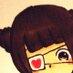 @a_lav_m
