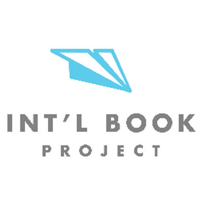 Int L Book Project