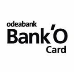 @BankOCard