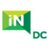 Irish Network DC