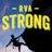 RVA_Strong