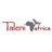 @TaleniAfrica Profile picture