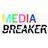 TheMediaBreaker