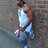 EFF'n McCoy