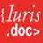 Iuris.doc