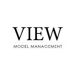 @ViewManagement
