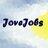 JoveJobs