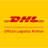DHL Rugby (@DHLRugby) Twitter profile photo