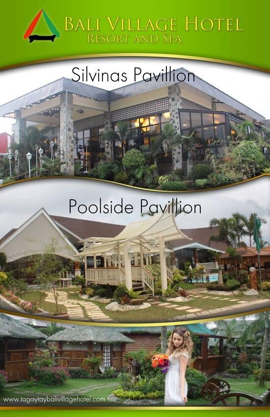 Bali Village Hotel Bvhtgyofficial Twitter