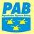 @PAB_Papendrecht