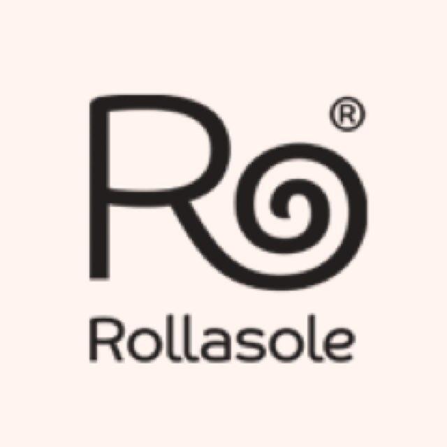 @Rollasole