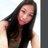 Katherine Chan - katherinechan21