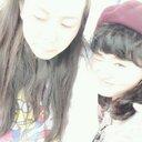 ゆづき (@0126_y_s) Twitter