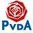 Profielfoto van Twitteraccount: Fractie PvdA
