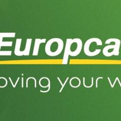 Media Tweets By Europcar Puerto Rico Europcarpr Twitter