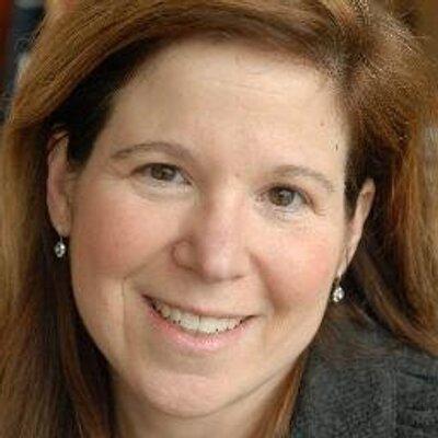 Pamela Sklar salary