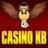 CasinoKB.com