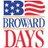 BrowardDaysFlorida