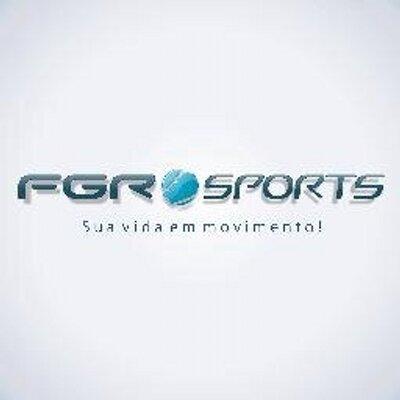 FGR Sports ( FgrSports)  727f0cfa3599f
