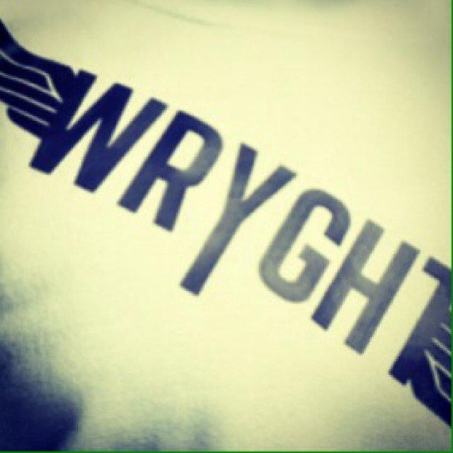 @WryghtMusic