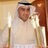 A_J_AlSayegh