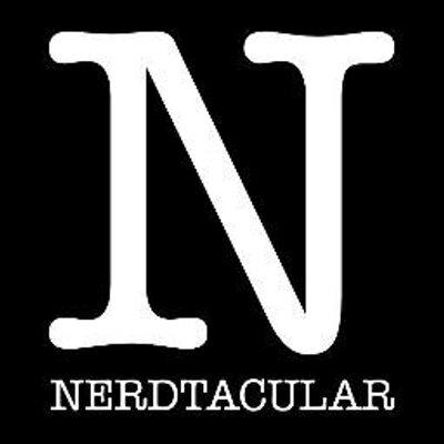 Nerdtacular 2017 Report - AnimeCons TV - YouTube