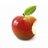 Steve Jobs_bot