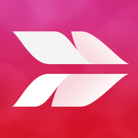 Skitch | Social Profile
