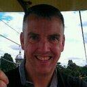 Andrew Smith (@1965AndySmith) Twitter