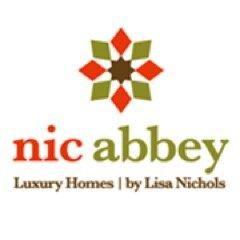 Nic Abbey Nicabbey1 Twitter