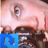 @FauvreArt Profile picture