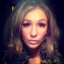 Becky Eperon-Jones (@becky_ej) Twitter