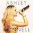 AshleyHonnell