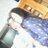 JessicaTR_92
