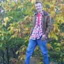 Muntean Alexandru  (@alexmuntean9148) Twitter