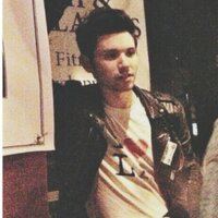 Ryan Ross | Social Profile