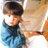 @JoseAbarca0521 Profile picture