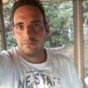 Anthony lanza - @tusabello_lanza - Twitter