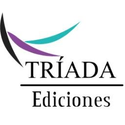 https://triadaedicionesnet.wordpress.com/