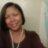 Candi_AppleRed1's avatar'