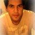 @boomshankaraum